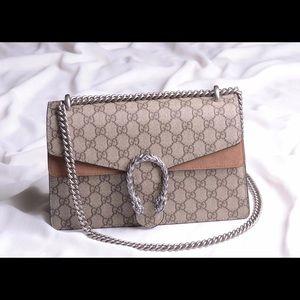 $ 2 5 0 Gucci bag